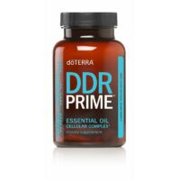 doterra DDR prime cellulair capsules