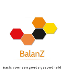 BalanZ vitamines